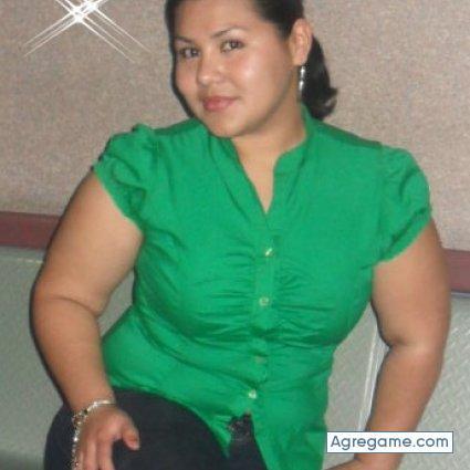 Mujer Soltera - 657274