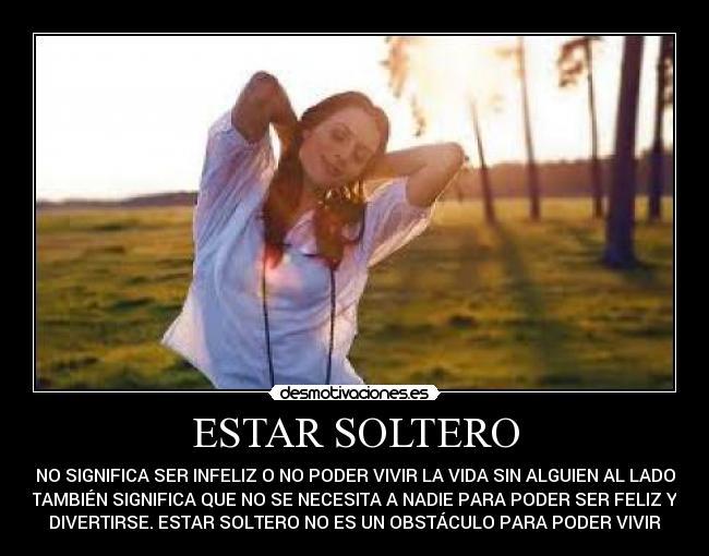 Destinos Para Solteros - 807030