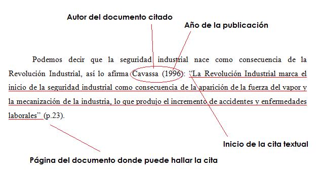 Solteros - 964831