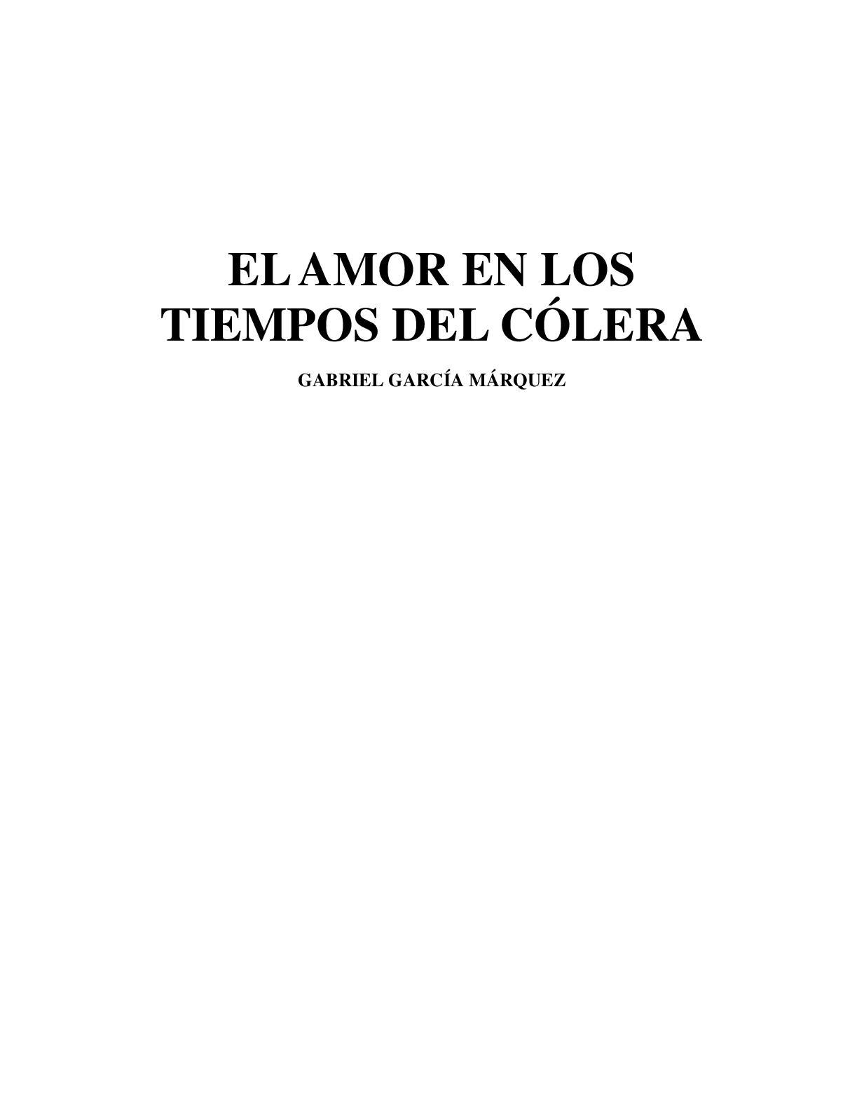Mujeres Solteras - 936784
