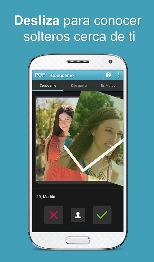 App Para - 540844