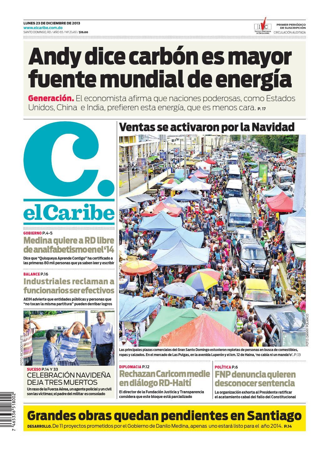 Chicos - 99434