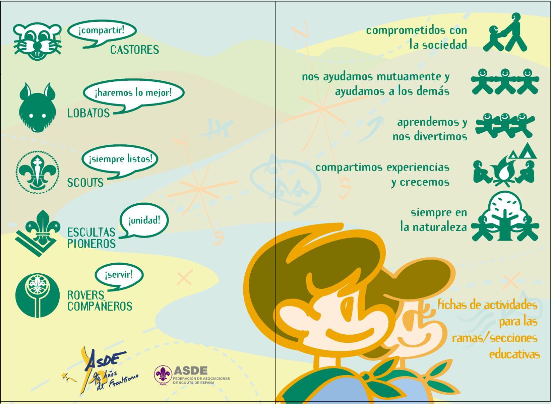 Conocer Mujeres Por Redes - 307141