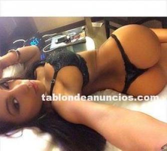 Anuncios Olx Mujer Busca - 46758