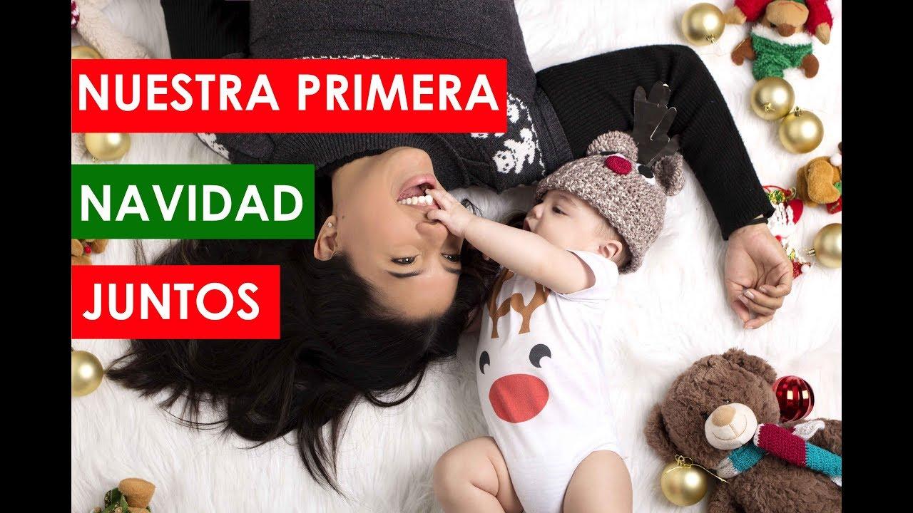 Mujeres Solteras - 510536