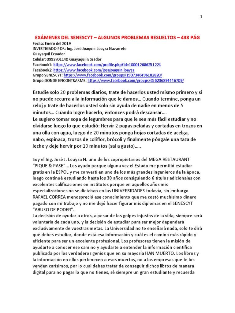 Conocer Chica En Guayaquil - 206180