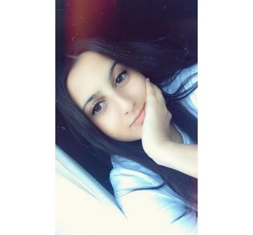 Conocer Una Chica - 67763