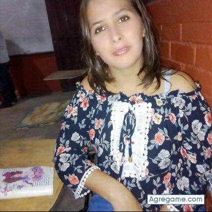 Mujer Busca Hombre - 910769