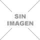 Conocer Mujeres Pin Fuengirola - 300452