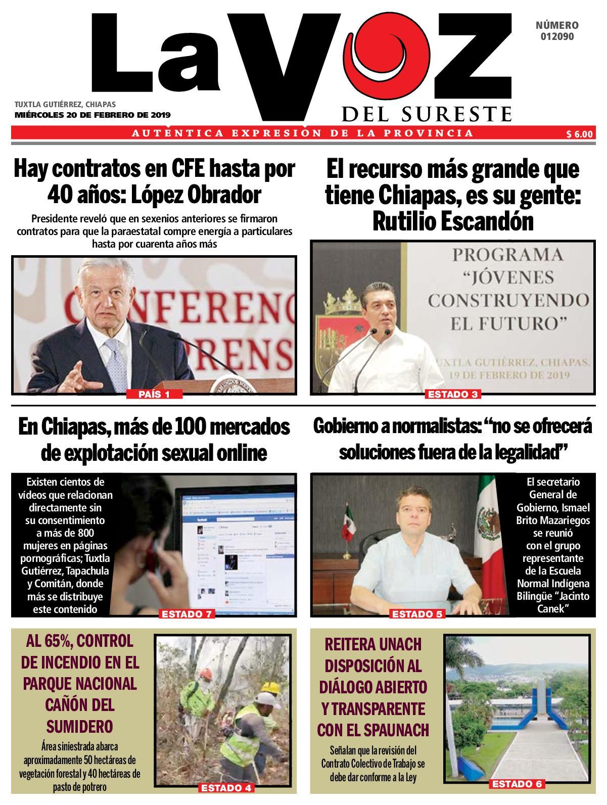 Sitios De Citas Aguascalientes - 658112