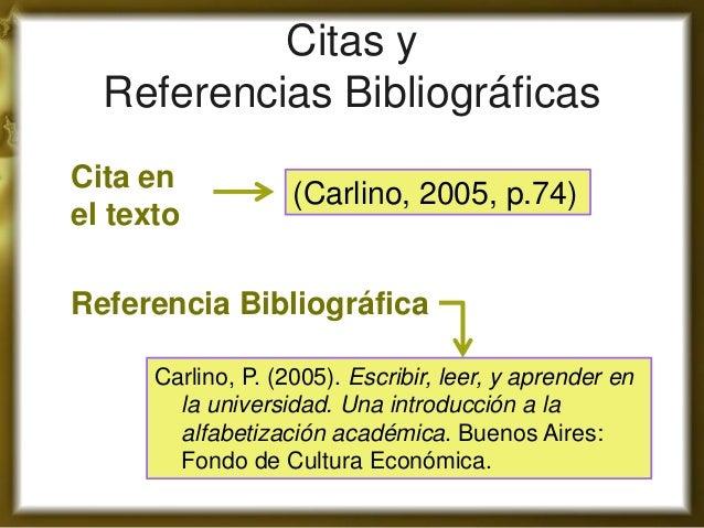 Citas - 116971