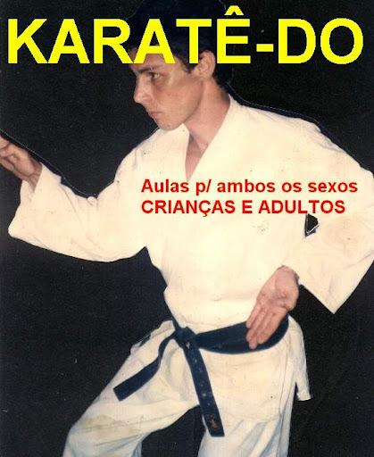 Busco - 256489