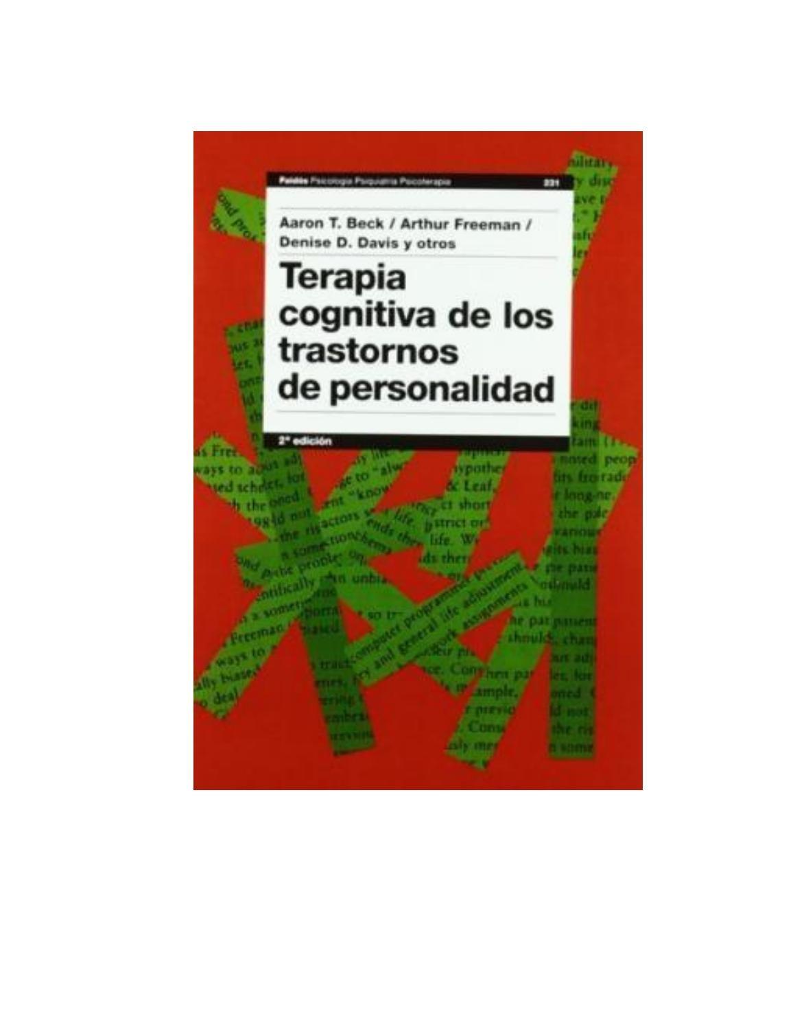 Conocer Gente Con Agorafobia - 797536