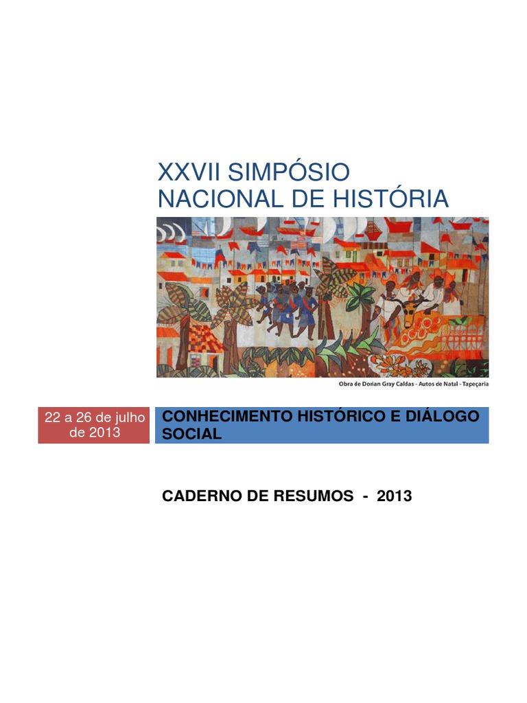 Afiches Para Solteros - 840098