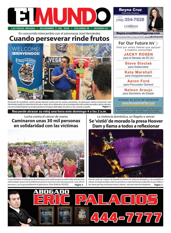 Agencia - 326407