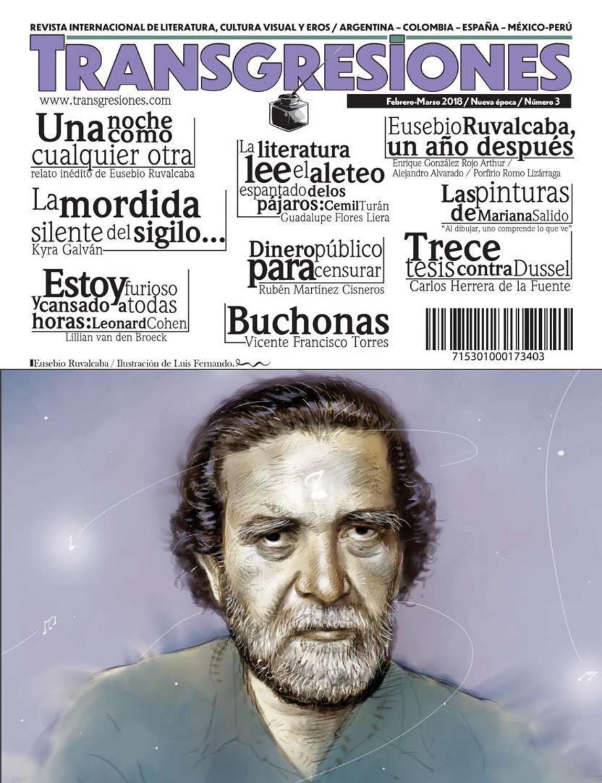 Agencia - 409353