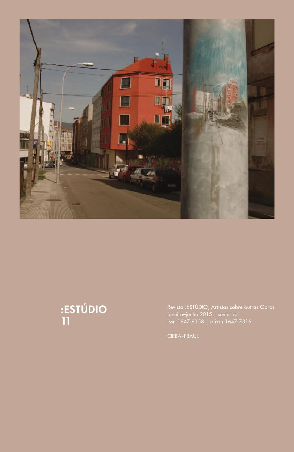 Agencia De Citas Portugal - 136070