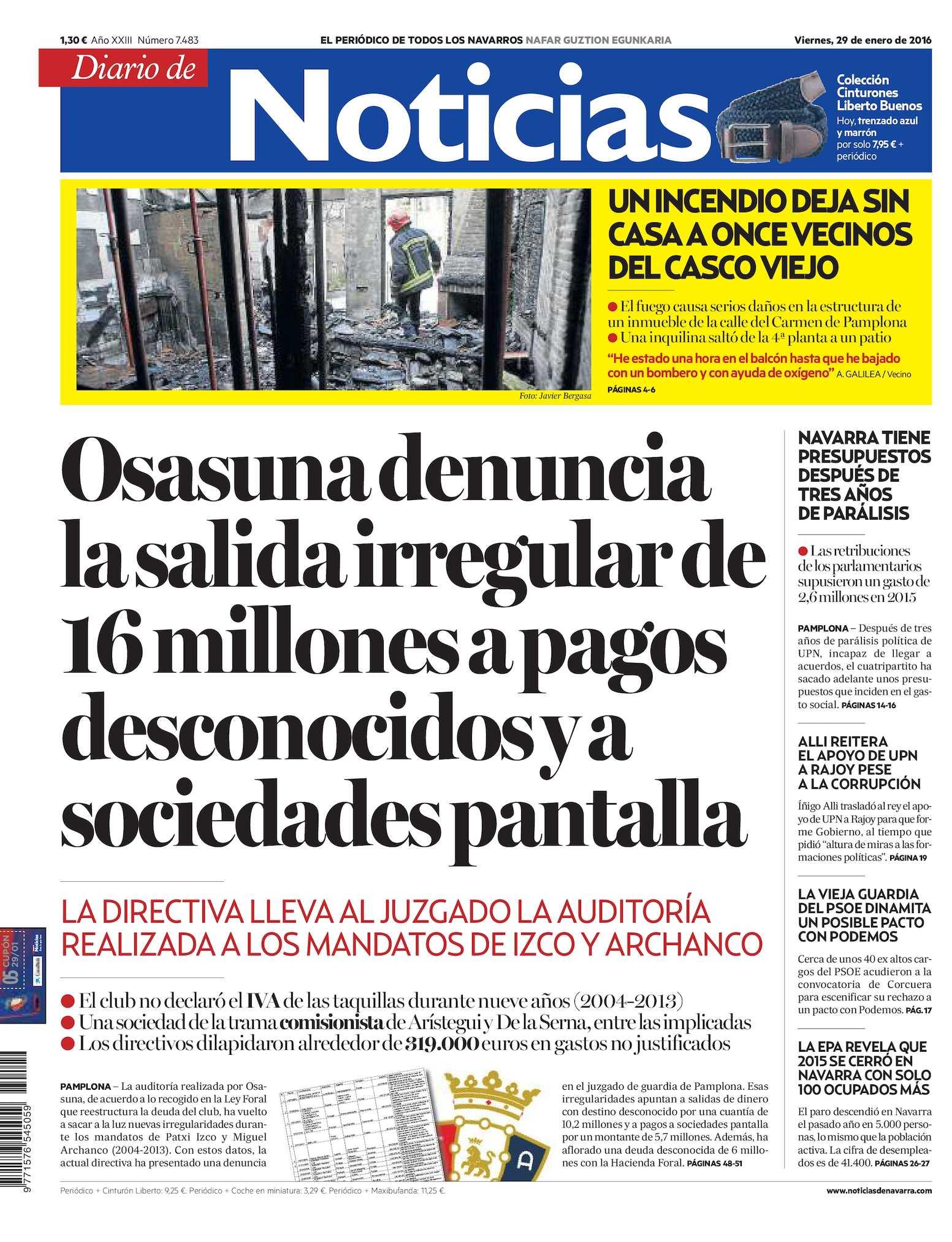 Agencias - 511503