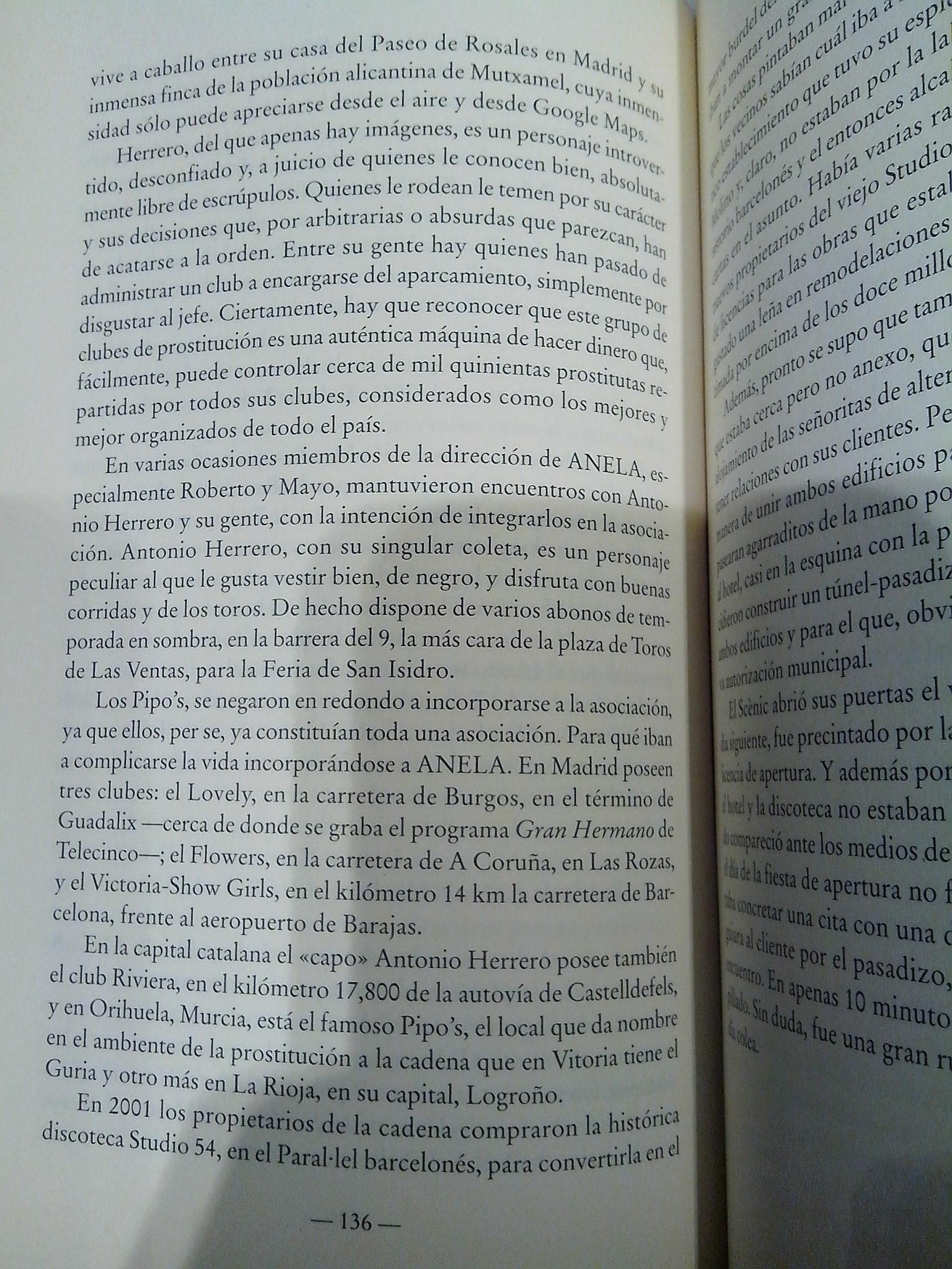 Citas En Linea - 79583
