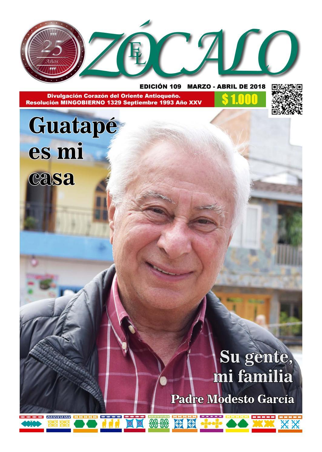 Hombres Solteros - 998500