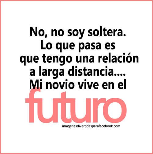 Busco Hombre Soltero - 220081