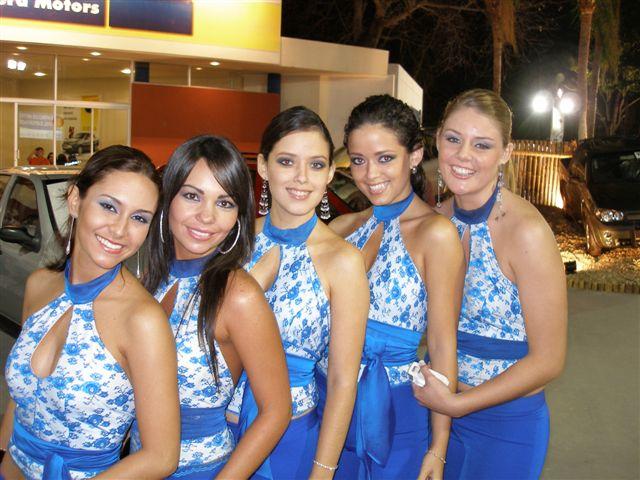 Mujeres Solteras De - 603496