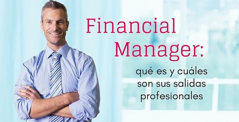Agencias - 383506