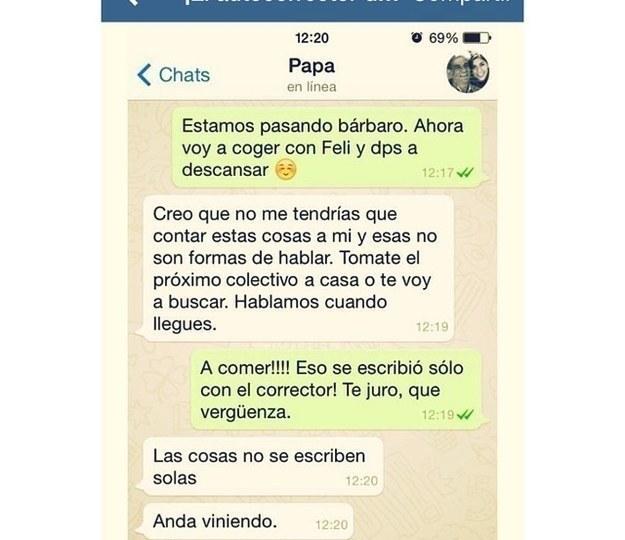 Conocer Chicas - 367223