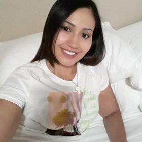 Conocer Chicas Kik - 608665