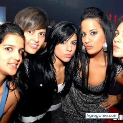 Busco Mujeres Solteras - 50734