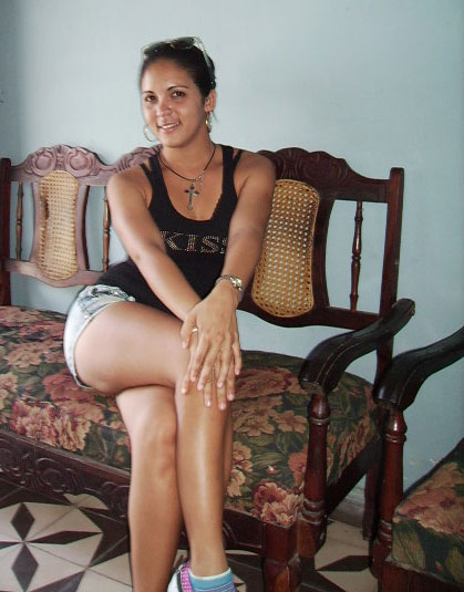 Busco Mujeres - 366903