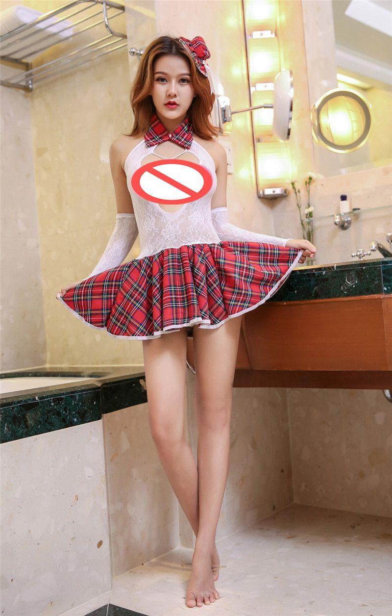 Conocer Chicas - 593903