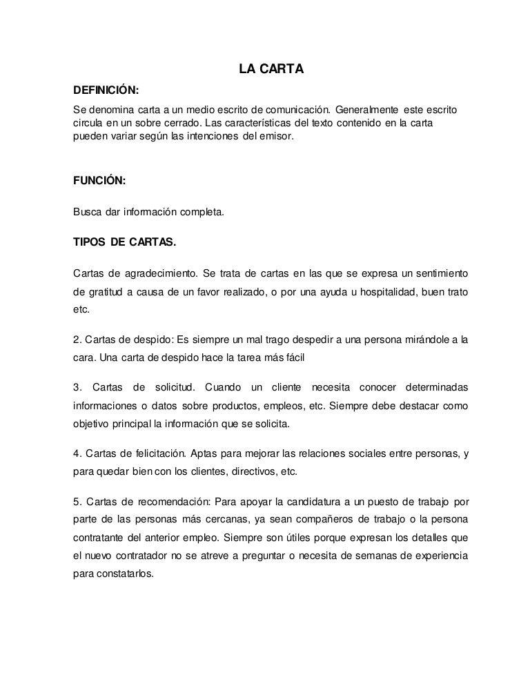 Donde Puedo - 869874