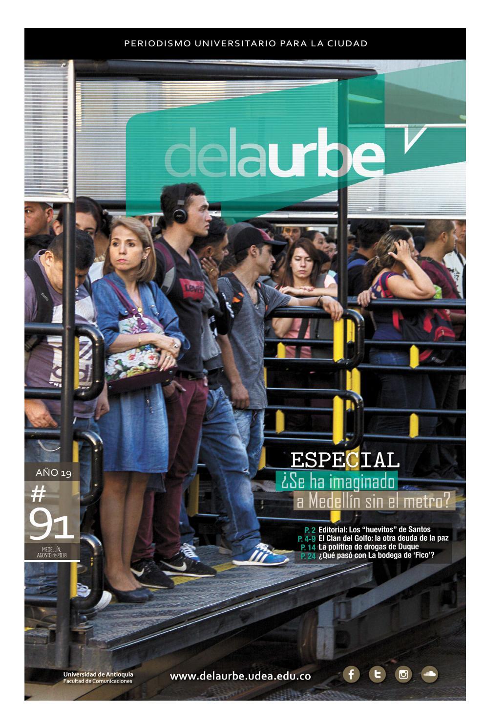 Planes Para Solteros Medellin - 626036