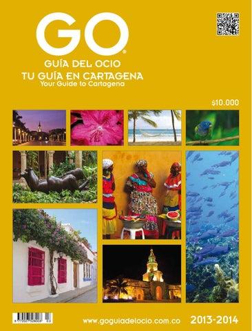 Cartagena Dating Site - 495483
