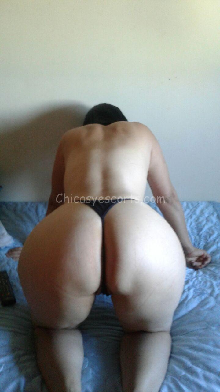 Conocer Chicas De - 45719