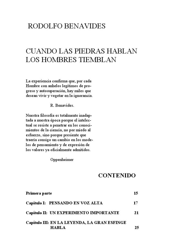 Chicos - 856273