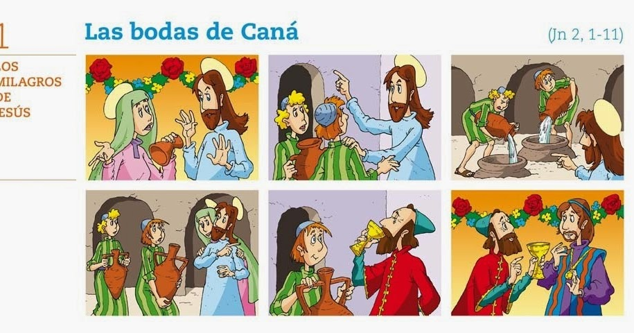 Ciega A Citas Serie - 576344