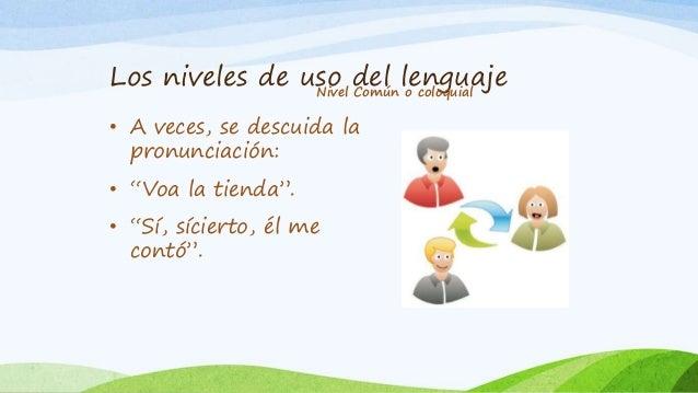 Citas Amistades Gratis - 703871