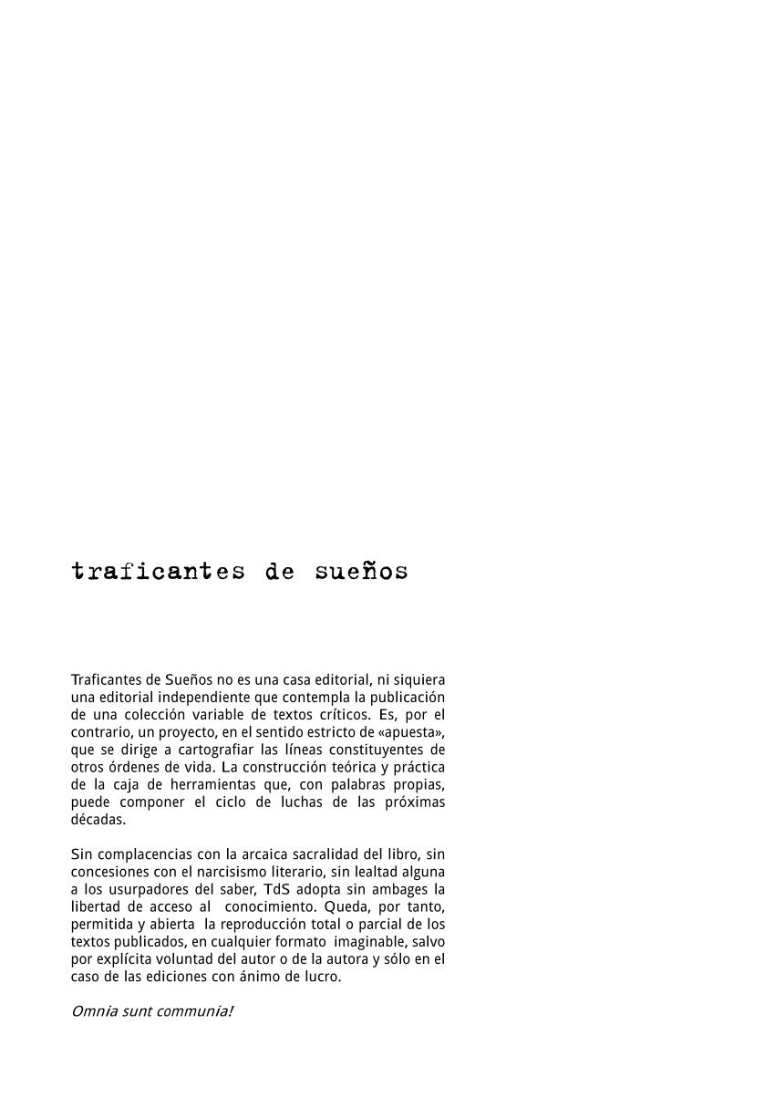Citas Apa Internet Sin - 713530