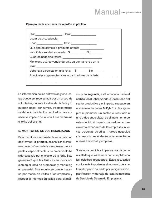 Citas De La - 94649