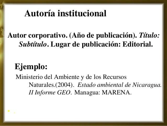 Citas De Una Pagina - 975454