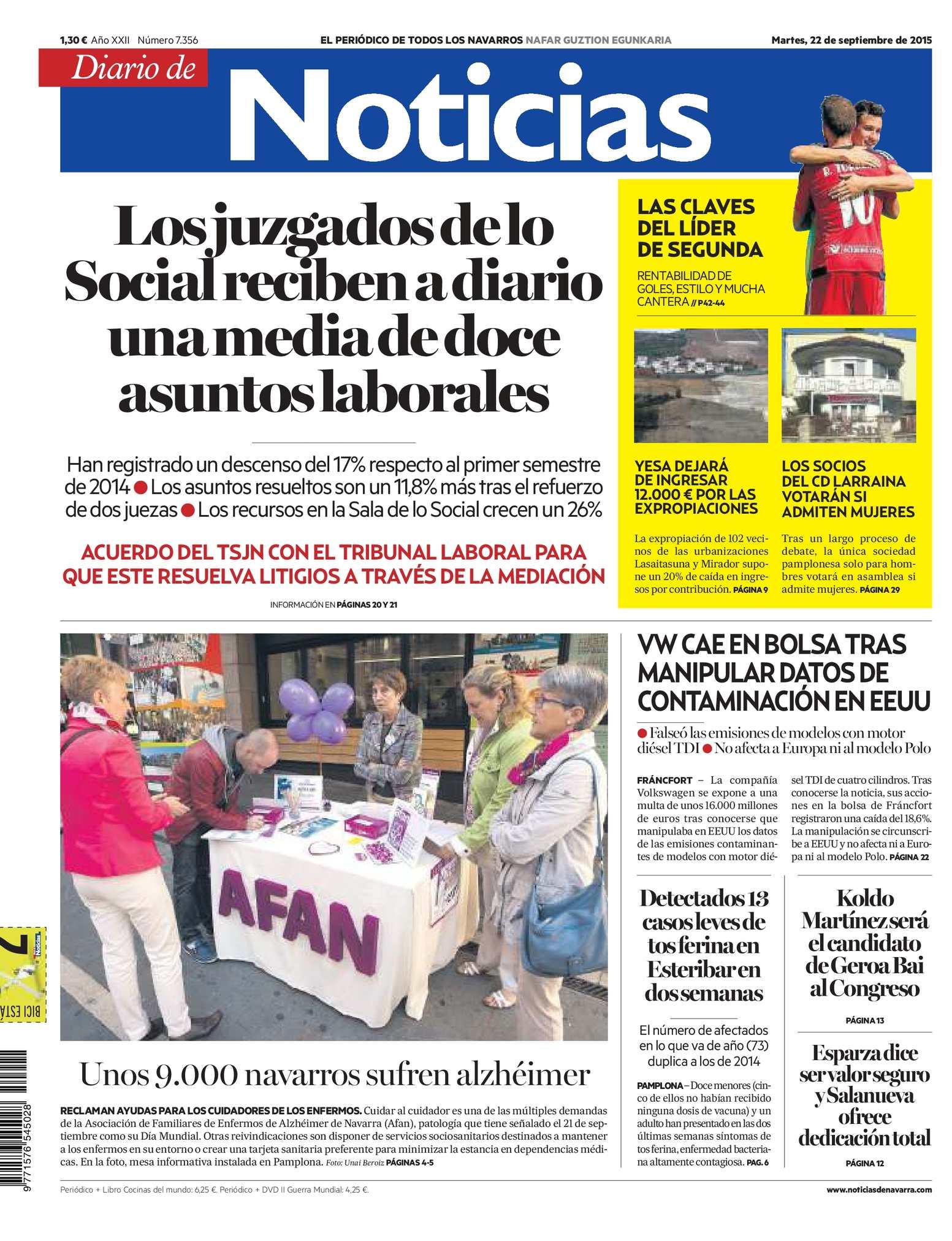 Citas En Linea Salud - 150785