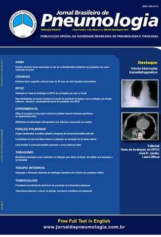 Citas En Salud Total - 567987