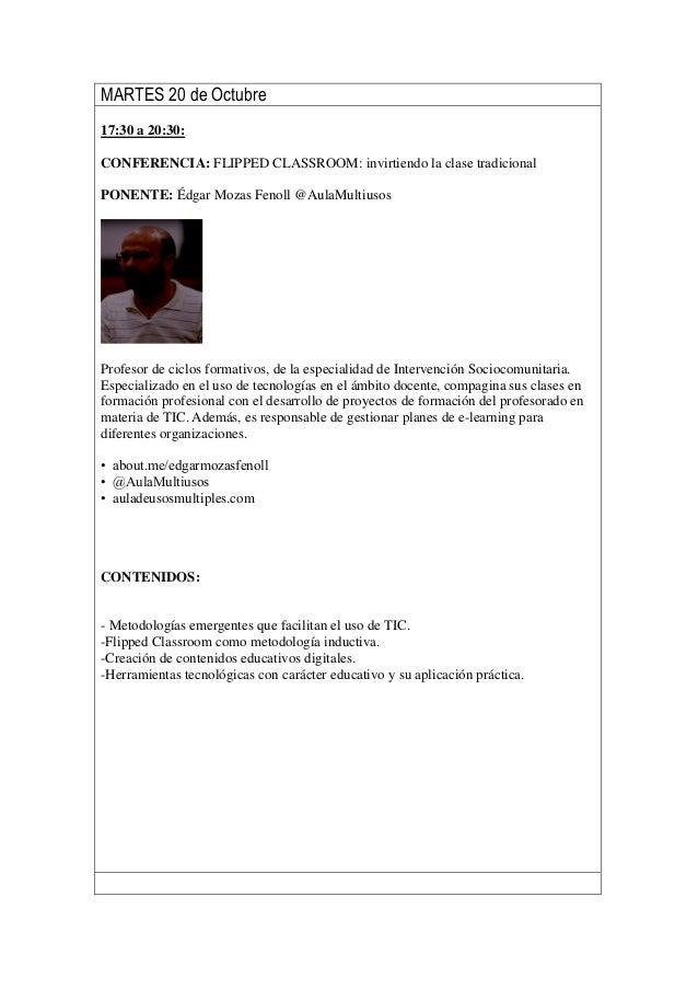 Citas Online - 930168