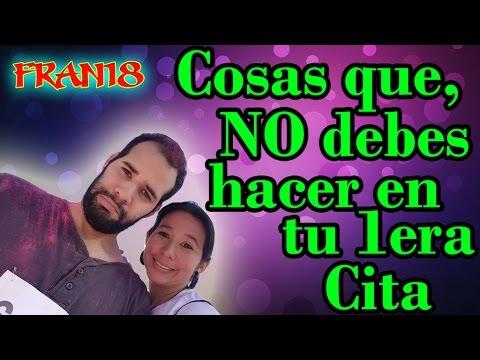 Citas Online Capio Alcala - 281461