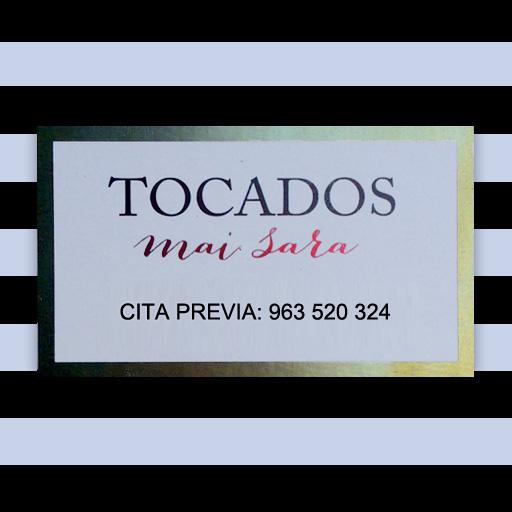 Citas - 429319