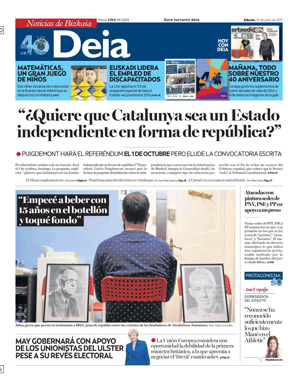 Citas Online Ine Sevilla - 123517