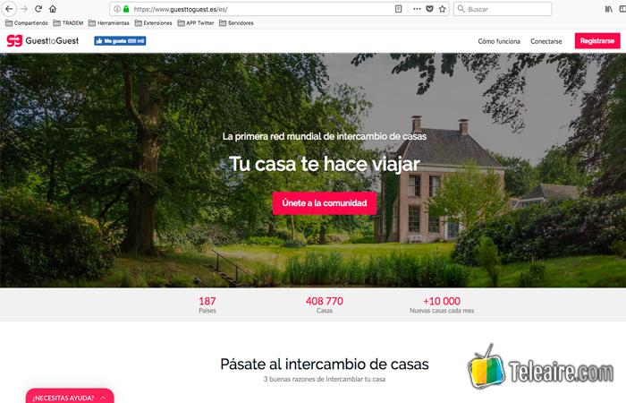Citas Online Nova Iguacu - 890753