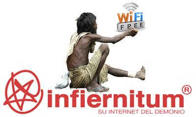 Citas Por Internet Pomona - 318547